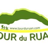 logo tourduruan.com