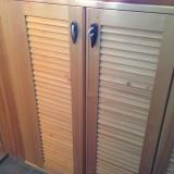 armoire et rangement personnalisé