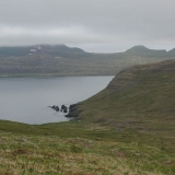 Allaskaro Islande