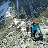 Col de Valcornera